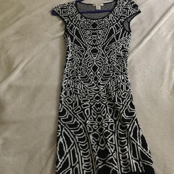 Arden B Dresses & Skirts - Arden B bodycon dress size medium